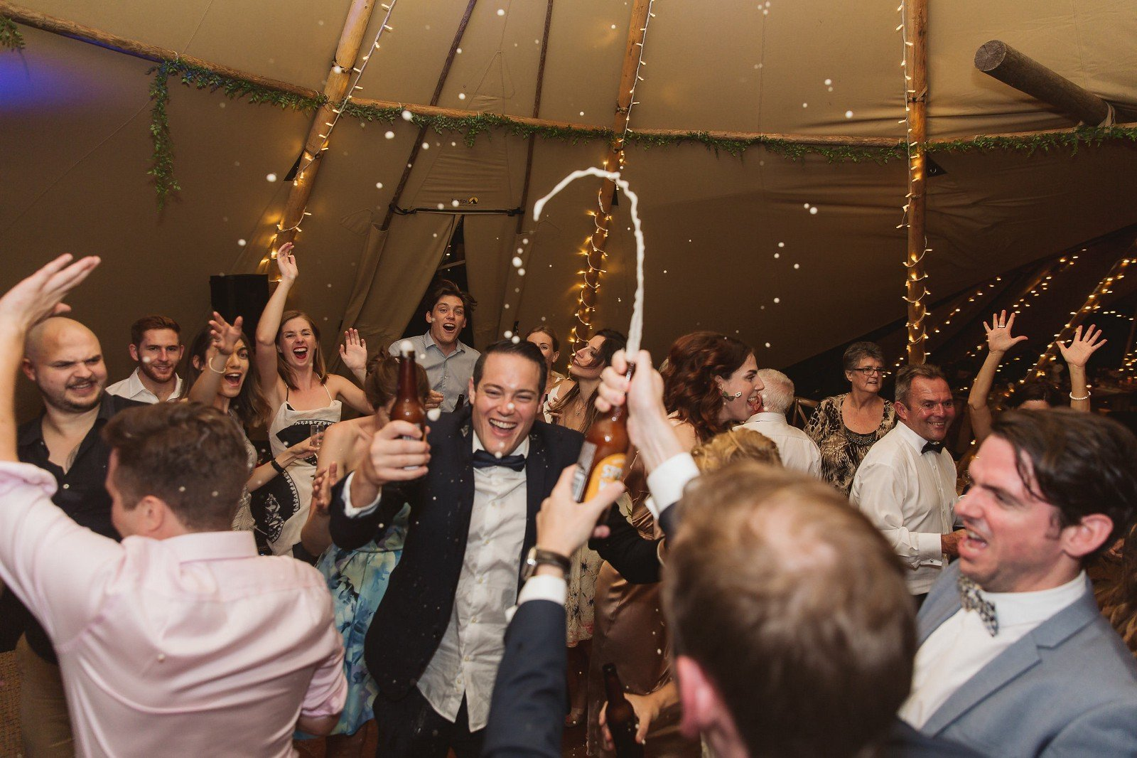 3 Additional Tips To Get MORE Value from Your Wedding DJ (Part 2)