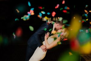 wedding dj newcastle hunter valley central coast