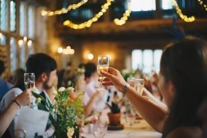 wedding venues hunter valley
