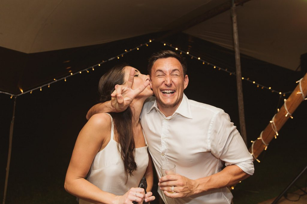 wedding dj tips