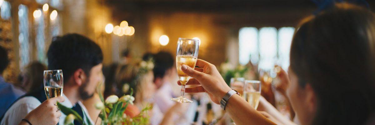 wedding venues hunter valley